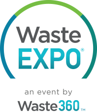Waste Expo New Orleans